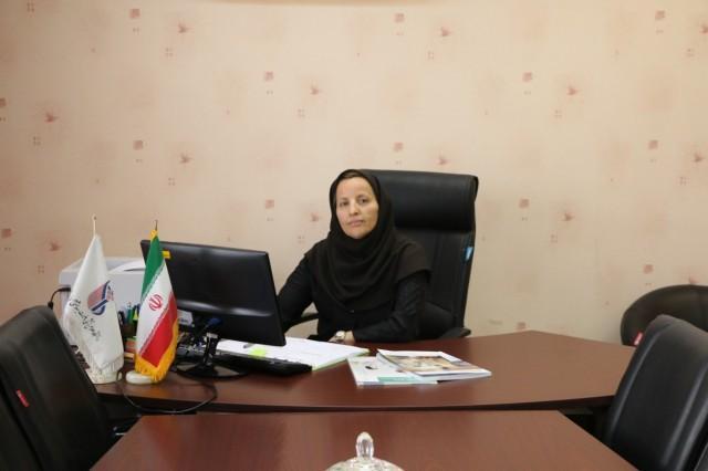 3 بند آیین نامه آموزشی وزارت بهداشت لازم الاجرا شد