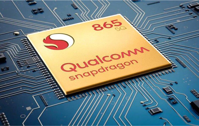 فهرست گوشی های هوشمند مجهز به اسنپ دراگون 865 که به زودی معرفی می شوند