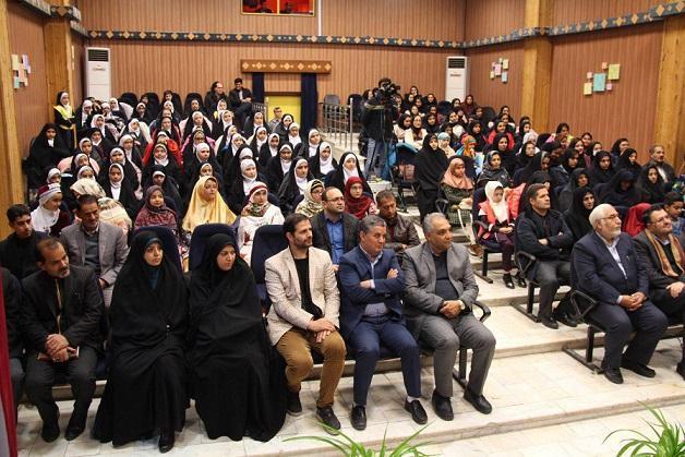 فراخوان جشنواره شعر دانشجویی دانشگاه شریف اعلام شد