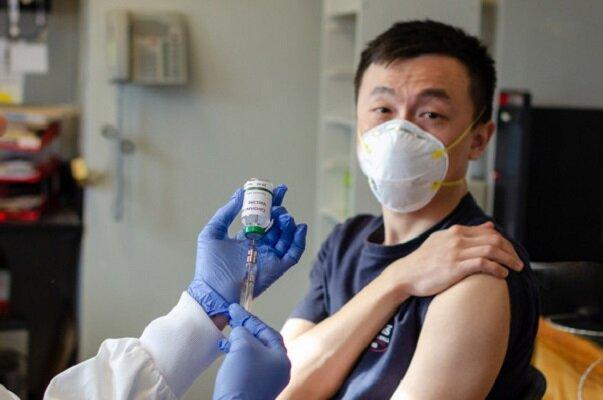 تعداد مبتلایان به کرونا در کره جنوبی از مرز 2 هزار نفر گذشت