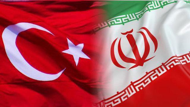 ورود هیئت تجاری ترکیه به البرز
