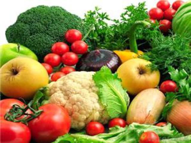 مصرف سبزیجات راهکار تغذیه ای مناسب در مقابله با ویروس کرونا