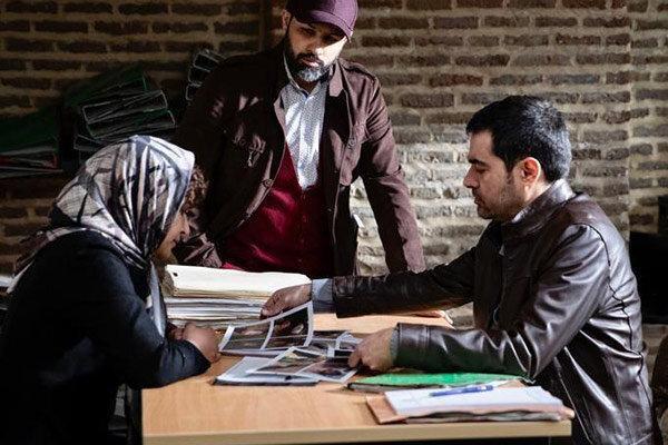 تغییر نام فیلم خورشید همچنان می درخشد ، شهاب حسینی و حسام منظور در طلا خون