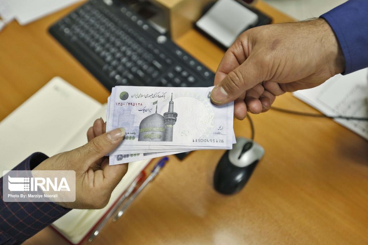 خبرنگاران 53 میلیارد ریال بودجه عمرانی شهرداری مهردشت سال 99 تصویب شد
