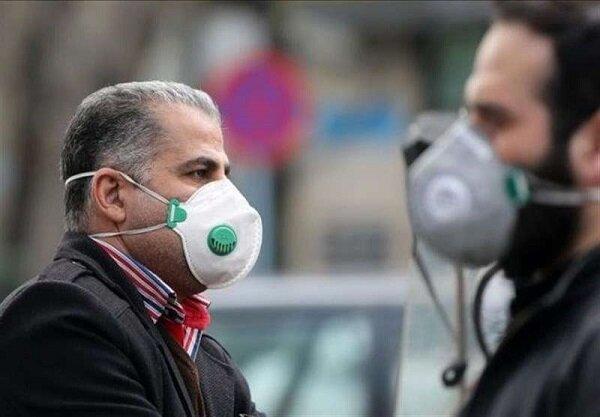 رئیس سازمان حمایت اظهار داشت: قیمت ماسک N95 معادل 15هزارتومان