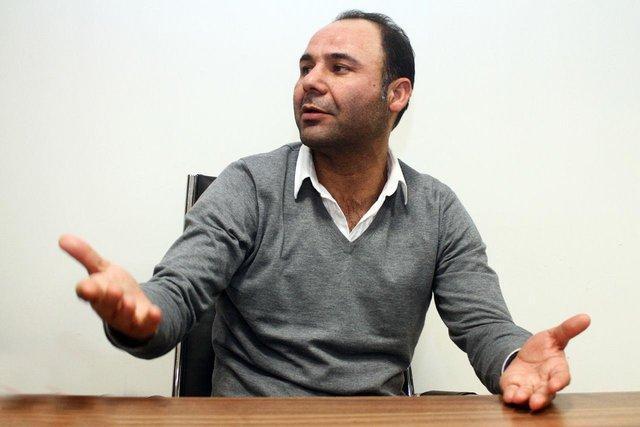 انتخاب یک مربی ایرانی درکنار اسکوچیچ مهم است، باید زودتر از این ها لیگ را تعطیل می کردند