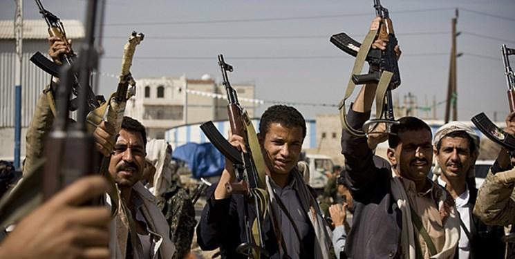 یمن ، مأرب در آستانه آزادی؛ اختلاف بی سابقه در ائتلاف سعودی