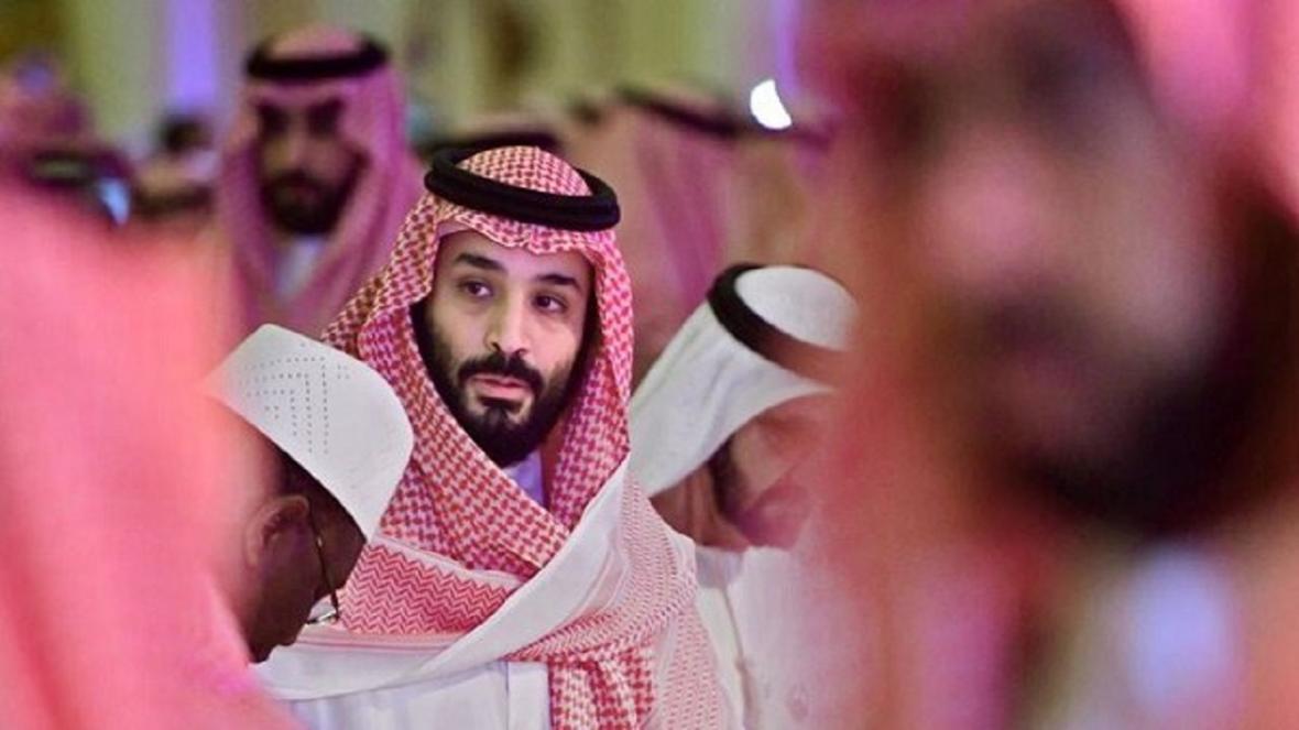 اصلاحات بن سلمان با ریتم شش و هشت، لشکر مطربان و رقاصان آماده فرمان ولیعهد خام سعودی!