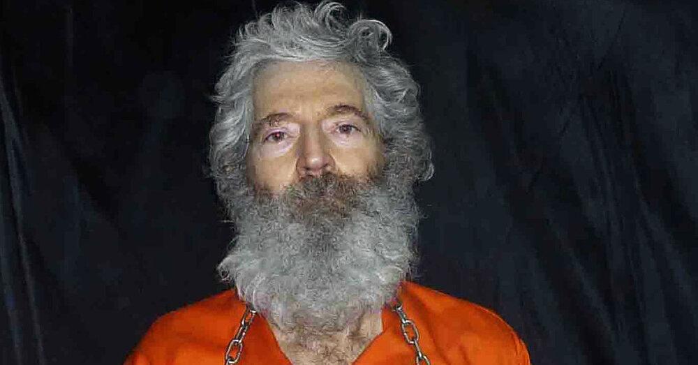 حکم 25 صفحه ای قاضی فدرال آمریکا علیه ایران