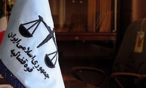 احضار دو چهره رسانه ای به دادسرا به دلیل انتشار اخبار کذب کرونایی