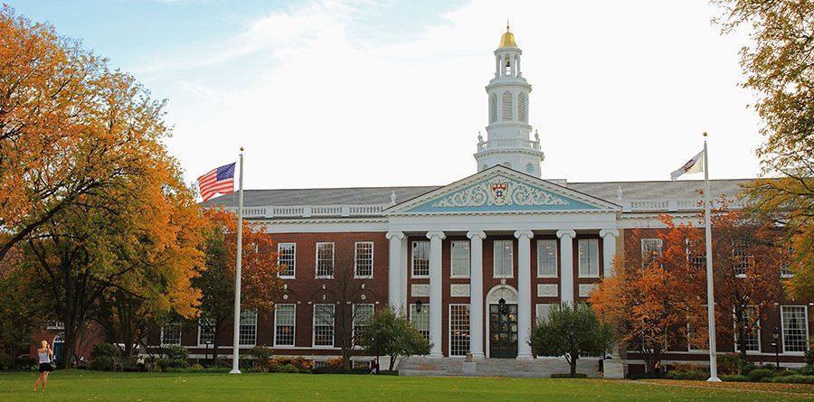 سیاست های جدید دانشگاه های آمریکا برای مقابله با کرونا اعلام شد