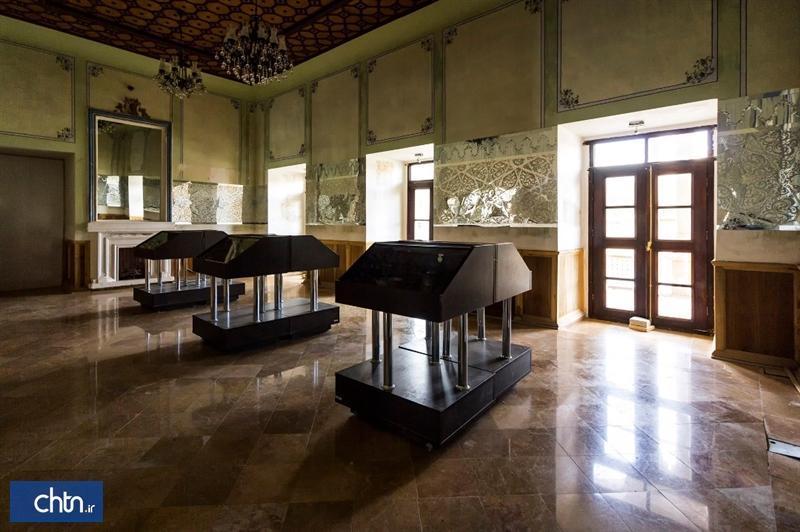 1400 شیء تاریخی چهارمحال و بختیاری در سامانه جام ثبت شد
