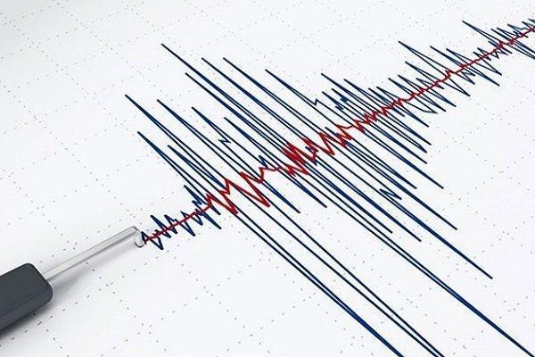 زلزله 5.7 ریشتری در آمریکا