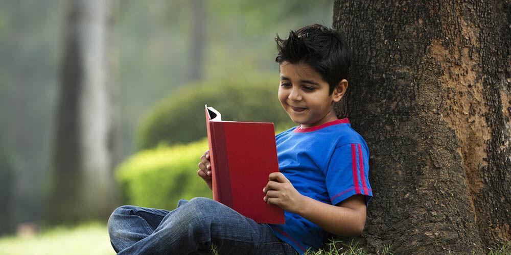 خبرنگاران پیشنهاداتی برای فراغت نوروزی بچه ها