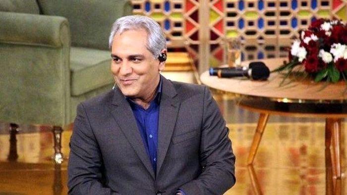 پیشنهاد مهران مدیری به شهرداری ها، پای روانشناسان هم به دورهمی باز شد