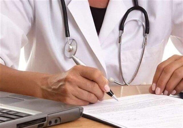 توصیه های یک پزشک در روزهای کرونایی