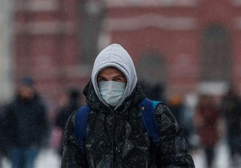فیلم، آیا ماسک برای مقابله با ویروس کرونا ضروری است؟