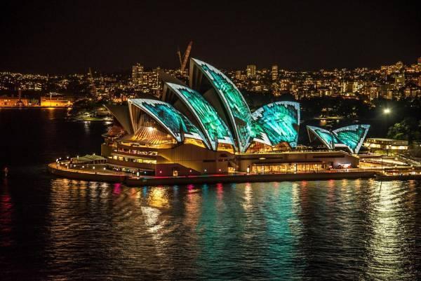 چالش های مهاجرت به استرالیا و پس از آن برای ایرانیان