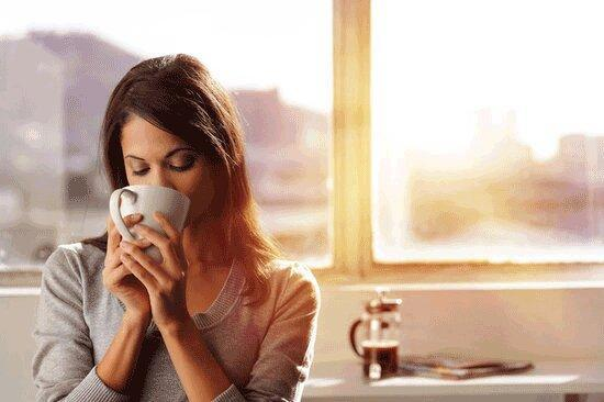 10 چالش 30 روزه که زندگی بهتری برای شما می سازد