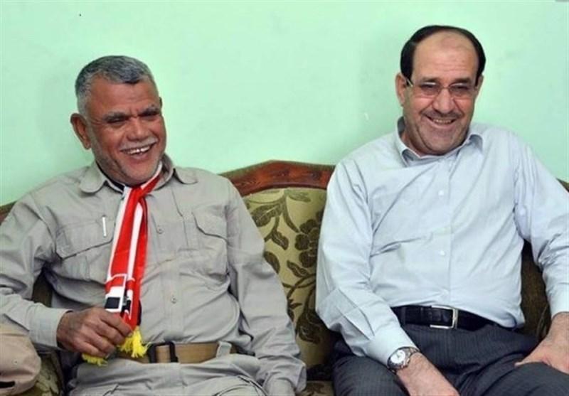المیادین:گروههای اصلی شیعه سند جایگزین الزرفی را امضاء کردند