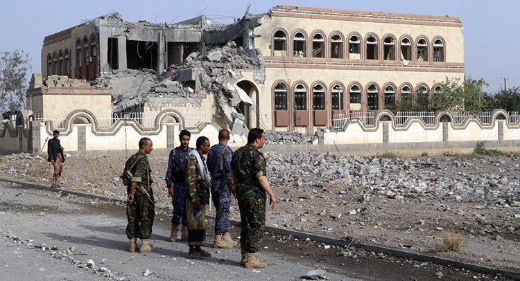 آیا آتش بس یمن واقعی است؟