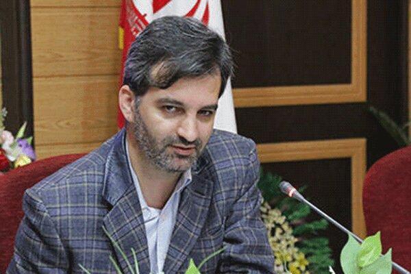 شهروندان بوشهری از حضور در تجمعات خودداری کنند
