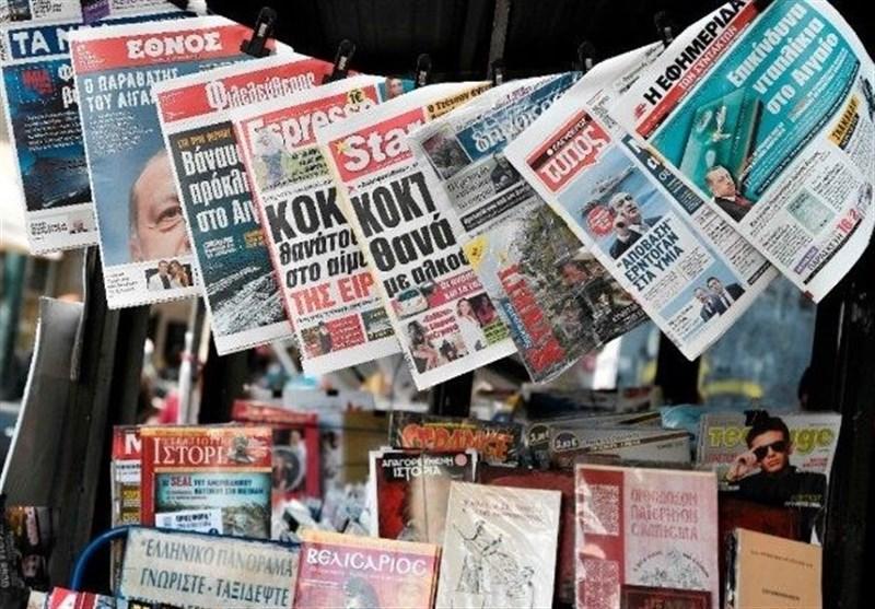 نشریات ترکیه، هفته آینده نقطه اوج کرونا در ترکیه، باباجان: مدیریت غلط٬ کشور را فلج کرده است