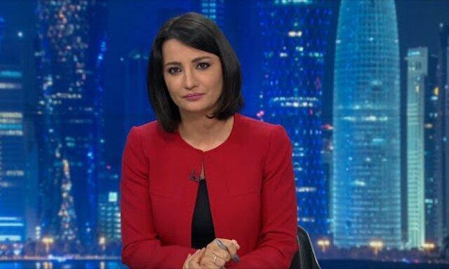 افشاگری مجری زن الجزیره از آزار و اذیت عربستانی ها به خاطر پرونده خاشقجی