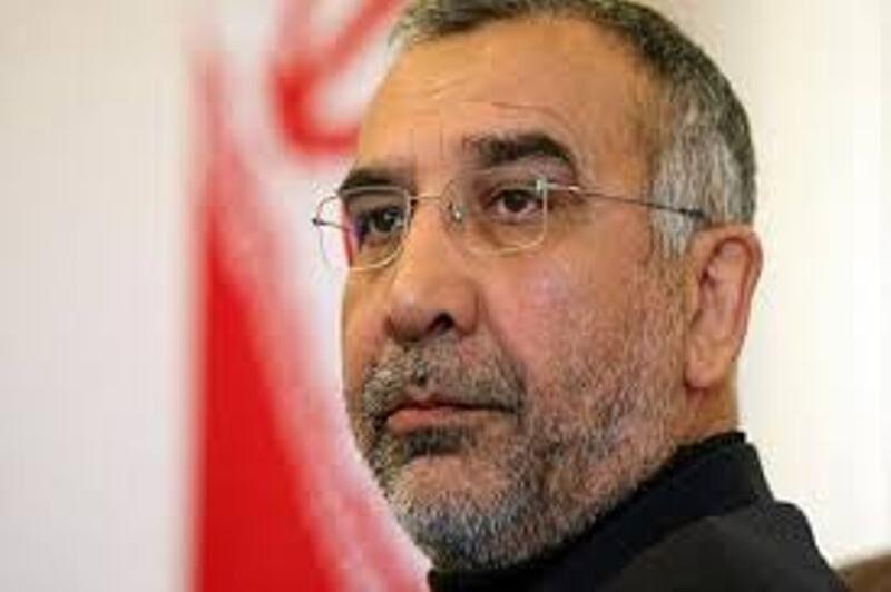خبرنگاران تأکید ایران و افغانستان بر افزایش مبادلات مرزی نیمروز و زاهدان