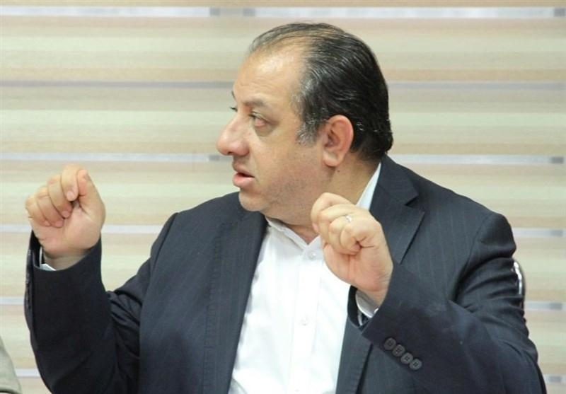 مهدی: باید شرایط جدید لیگ قهرمانان را قبول کنیم، باشگاه ها شرایط برگزاری بازی زیر نور را فراهم نمایند