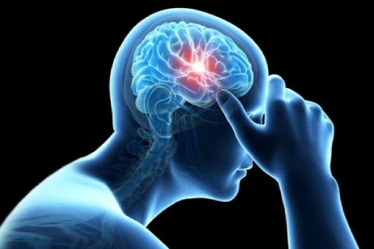 بیشتر اختلالات روان پزشکی موروثی هستند