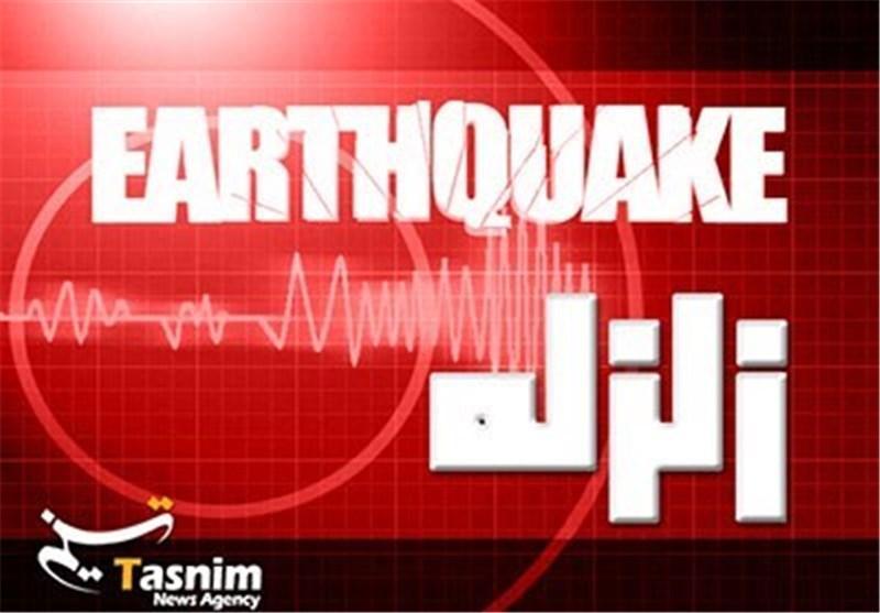 خرابی های زلزله 30 تا 50درصد، آرامش در مناطق زلزله زده تا 24ساعت
