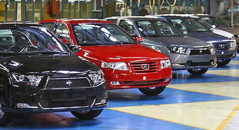کاهش 5 تا 10 میلیون تومانی قیمت خودرو پس از ورود رئیس جمهور به ماجرا