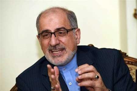 معاملات در اینستکس، برای ایران قانع کننده نیست