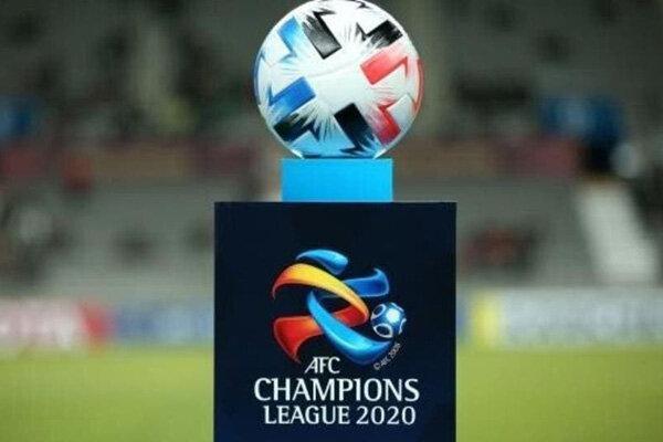 سه سناریو AFC برای لیگ قهرمانان و جلوگیری از ضرر 300 میلیون دلاری