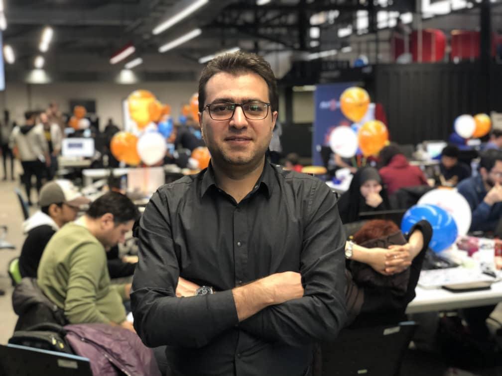 یادداشت حسین مزروعی مدیرعامل آواگیمز در مورد گزارش سال کافه بازار