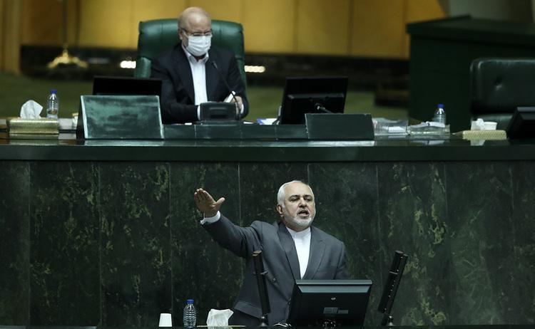 احمد زیدآبادی: کار مجلس یازدهم زار است!