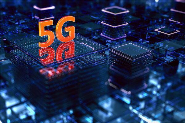 لزوم توسعه زیرساخت های ارتباطی برای ورود 5G
