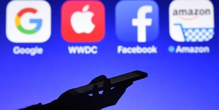 مقامات نیویورک به دنبال مقابله جدی با انحصار طلبی شرکت های فناوری