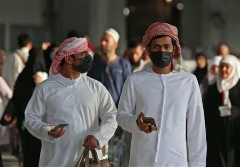 کرونا، آمار مبتلایان در عربستان به مرز 290 هزار نفر رسید، ثبت 3484 مورد جدید ابتلا در عراق
