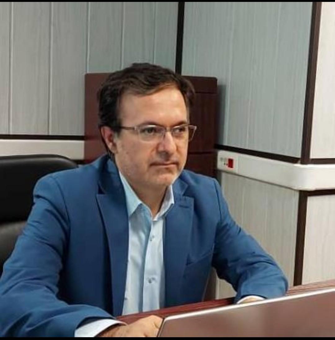 هاشمی: کارت ورود به جلسه آزمون کارشناسی ارشد پزشکی امروز، 19 مرداد منتشر می گردد