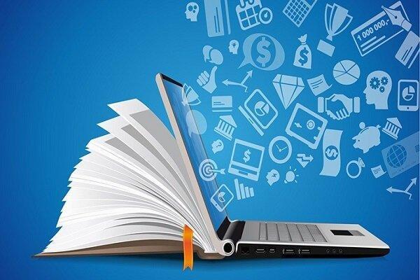 تاثیرات فناوری اطلاعات بر آموزش عالی، اصلی ترین چالش آموزش مجازی