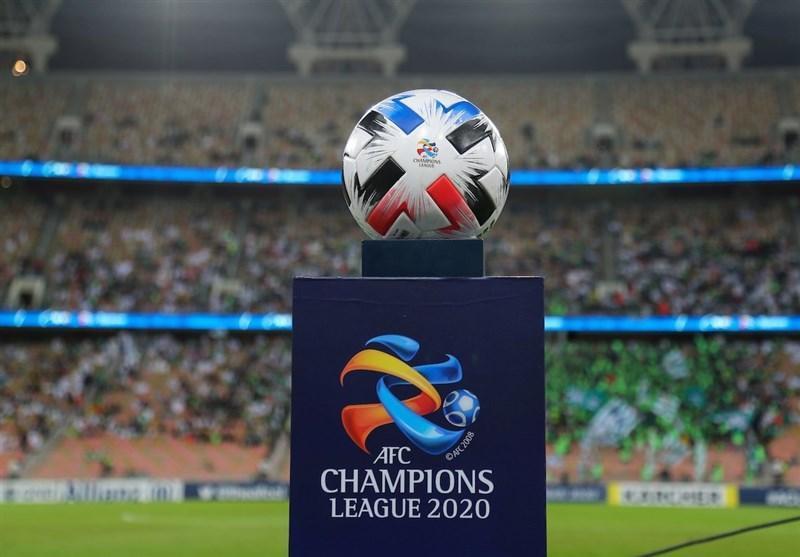 فدراسیون فوتبال: امروز آخرین فرصت 4 باشگاه ایرانی حاضر در آسیا برای ارسال مدارک است