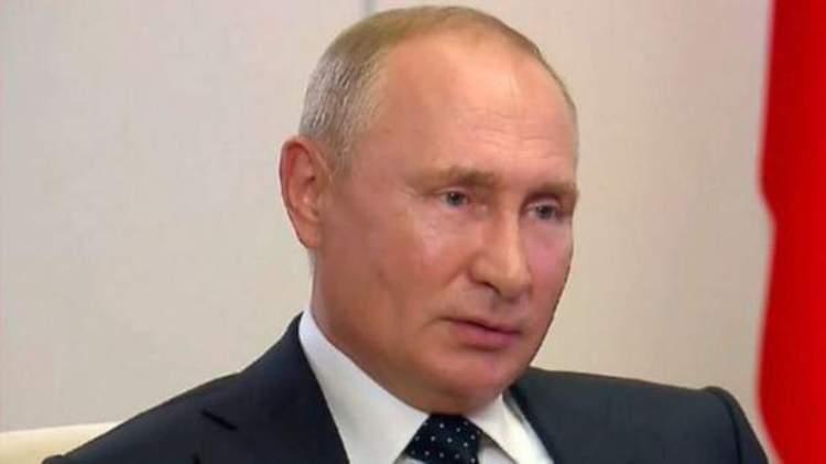 احتمال اعزام نیرو از روسیه به بلاروس قوت رفت