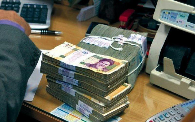 وزیرکار تشریح کرد؛ جزئیات اعطای وام قرض الحسنه بدون ضامن به بازنشستگان