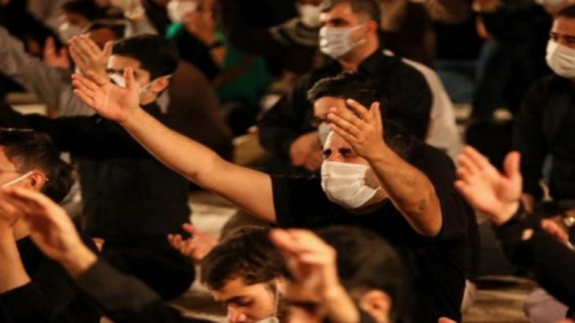 اعلام مصوبات برگزاری مراسم عزاداری روز تاسوعا و عاشورای حسینی