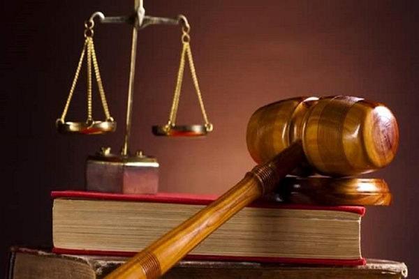 جرم قتل عمد نوید افکاری محرز شد