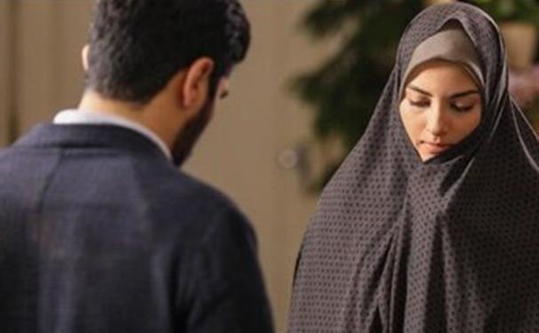 نظر عزت الله ضرغامی درباره سریال آقازاده