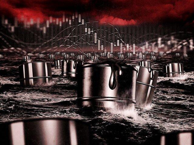 آژانس آمریکایی به دورنمای تقاضا برای نفت بدبین شد