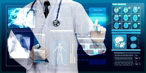 باج افزارها در یک قدمی جان بیماران